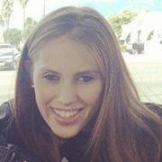 Danielle Tal - USA