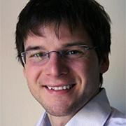 Florian Druckenthaner - Germany