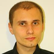 Matej Drotar - Slovakia