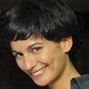Nezka Figelj - Italy